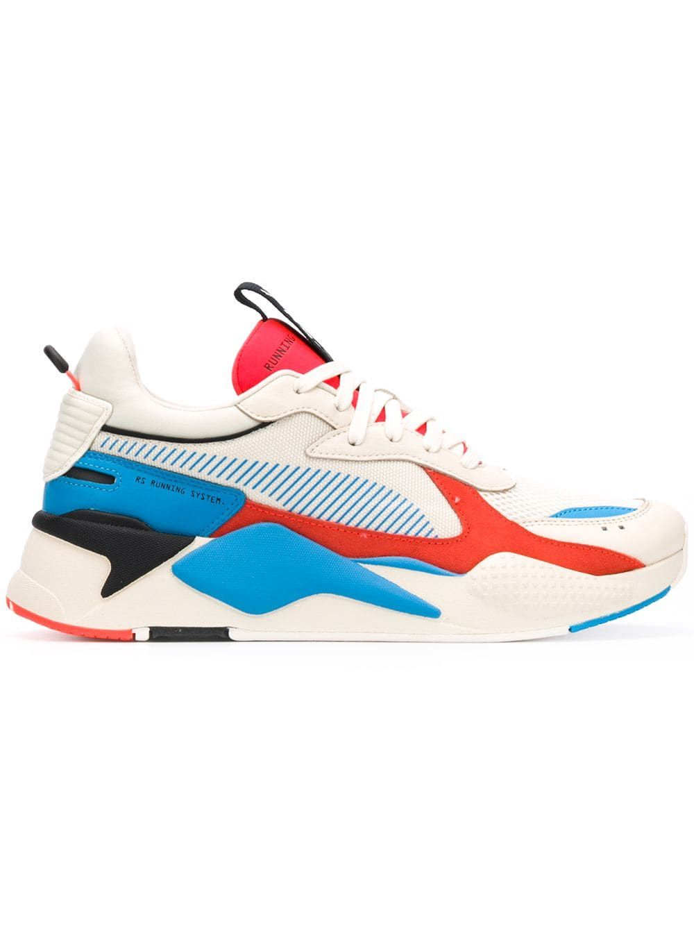 237ff6eaba8e PUMA PUMA 36957901 - NEUTRALS.  puma  shoes