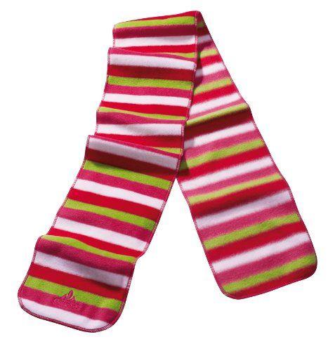 #VAUDE #Kinder #Competent #Scarf, #raspberry VAUDE Kinder Competent Scarf, raspberry, , Kuscheliger Fleece-Schal in pfiffiger Streifen-Optik., , , ,
