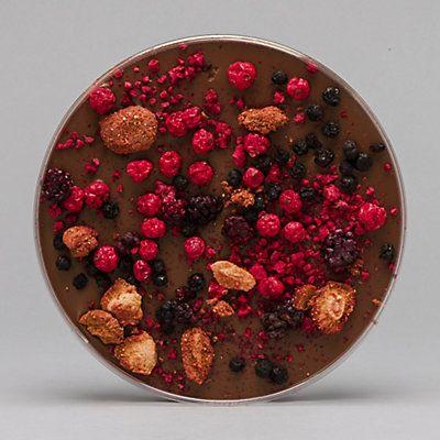 Comptoir Du Cacao Vente Privee Cacao Chocolat Vente Privee