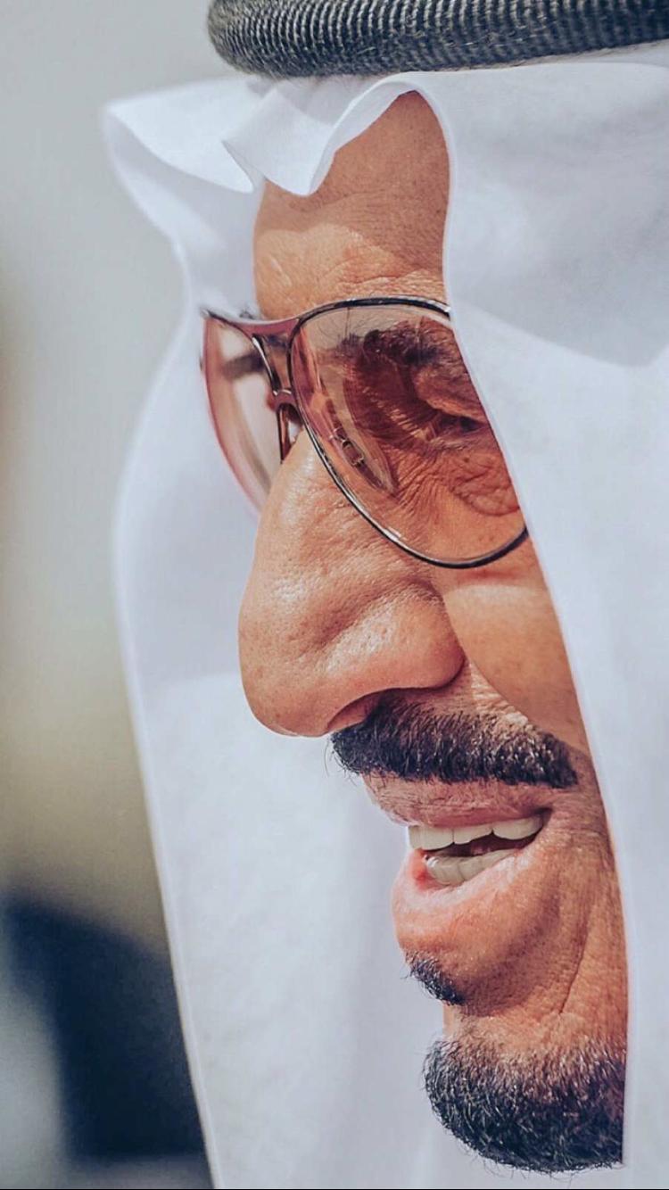 Pin By فص On Saudi Arabia In 2020 Ksa Saudi Arabia Couple Photos Photo