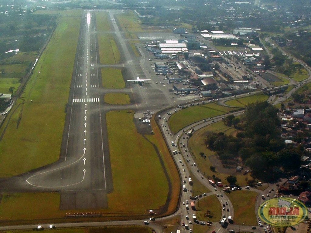Car Rental Costa Rica San Jose Airport San jose costa