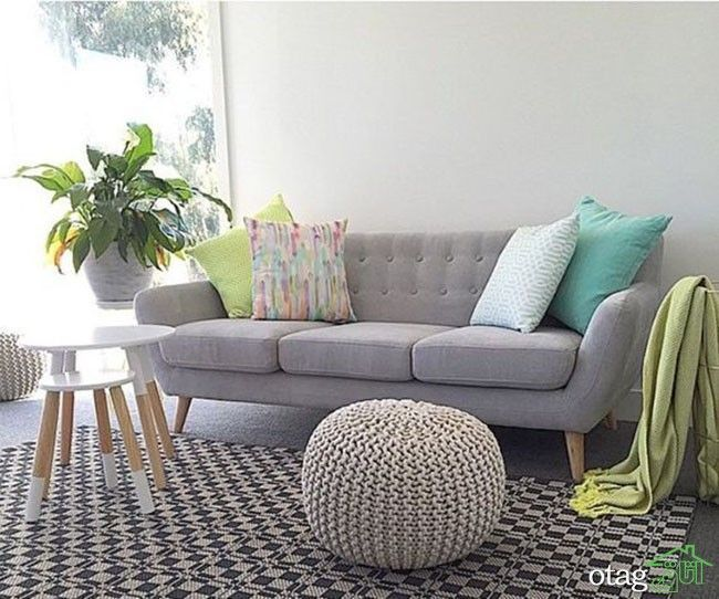 Living Room Decorating Ideas With Grey Couch Living Room Decorating  Living Room Decorating Ideas With Grey Couch Living Room Decorating Ideas With Grey Cou