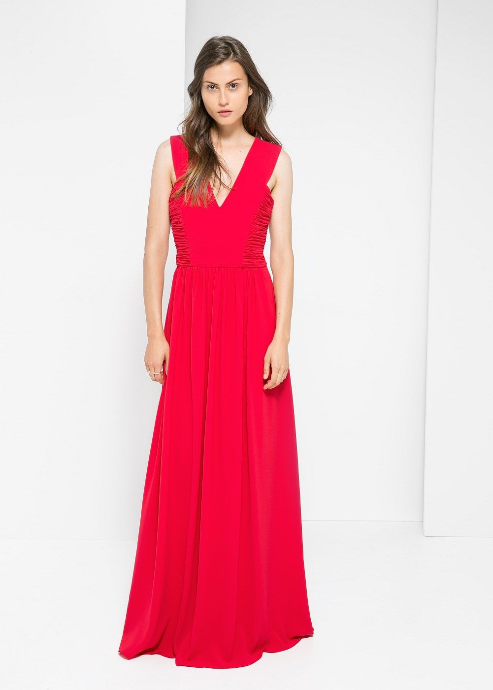 Long draped dress dress ideas gowns and clothing long draped dress ombrellifo Gallery