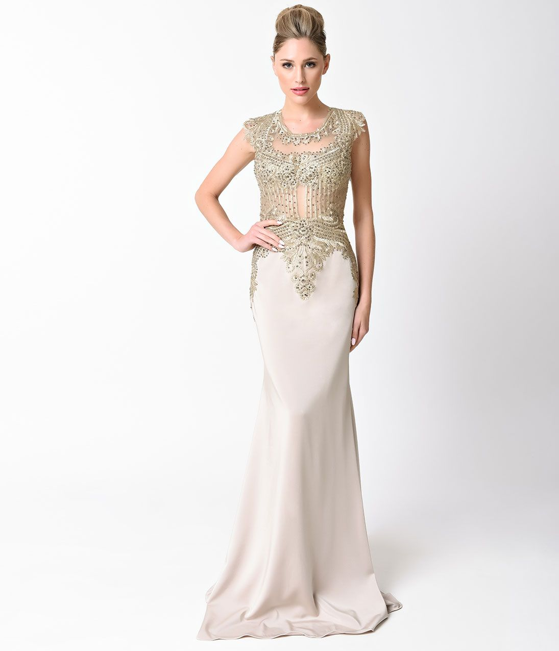 S style dresses pinterest s style s and prom