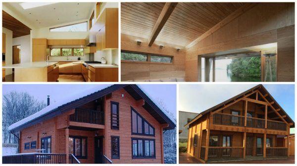 Mejores casas prefabricadas hormigon decoracion del hogar - Mejores casas prefabricadas hormigon ...
