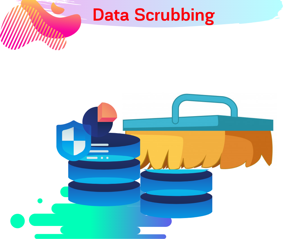 Data Scrubbing Services in 2020 (With images) Data