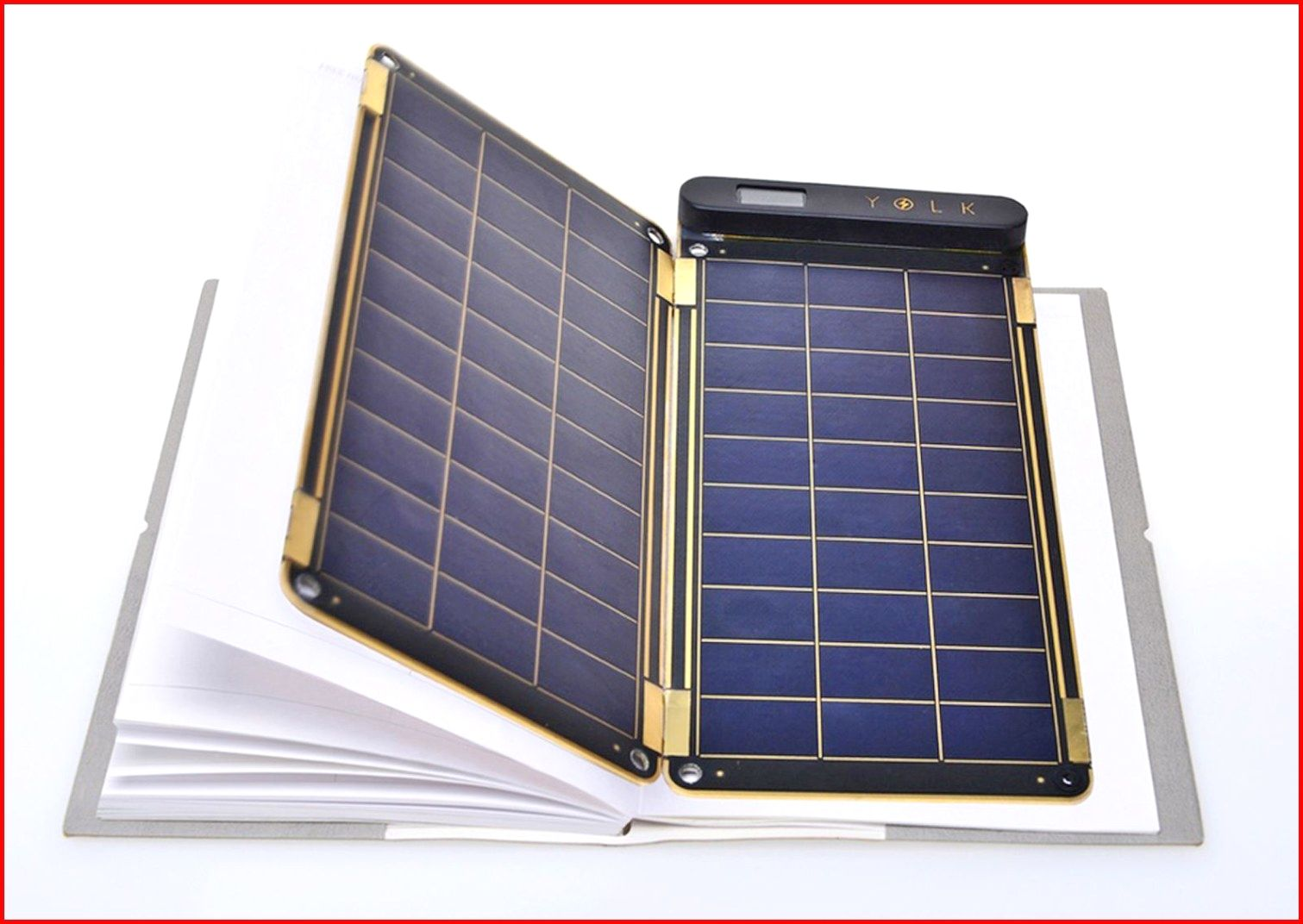 Green Energy For All. Solar Energy Advantages And