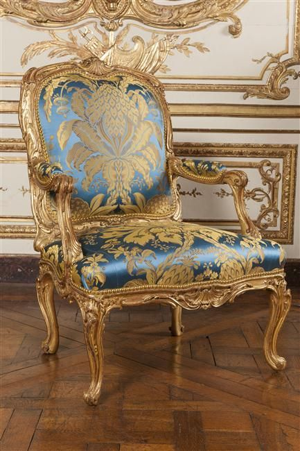 The Perfect World Welcome O Muebles Barrocos Muebles Dorados Muebles De Estilo