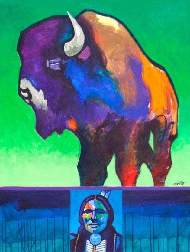 Pin de Ricky Talkington en Southwest Art | Pinterest