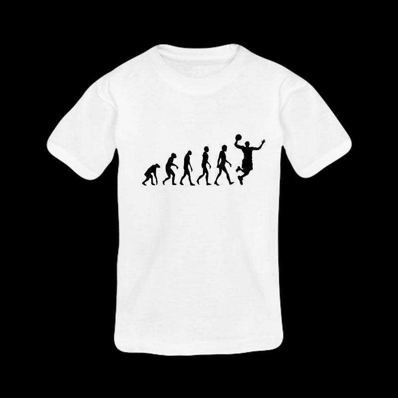 b5b4cd520687 T-shirt Personnalisé