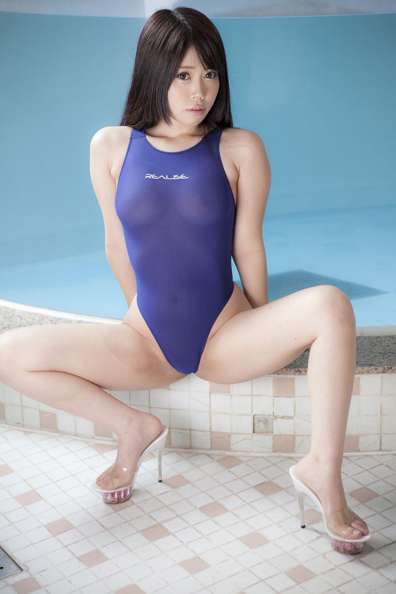 asian-women-inleatards-free-full-length-asian-videos-seekmo