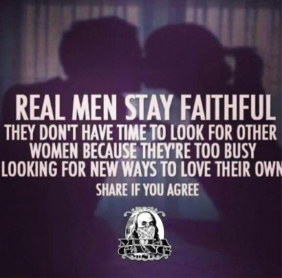 true love ways meaning