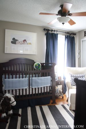 /chambre-bebe-garcon-gris/chambre-bebe-garcon-gris-29
