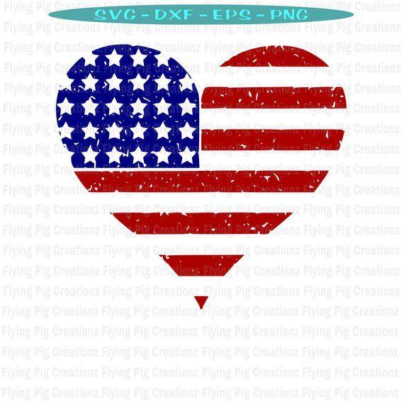 American Flag Svg Stars And Stripes Svg Usa Flag Svg Flag Svg