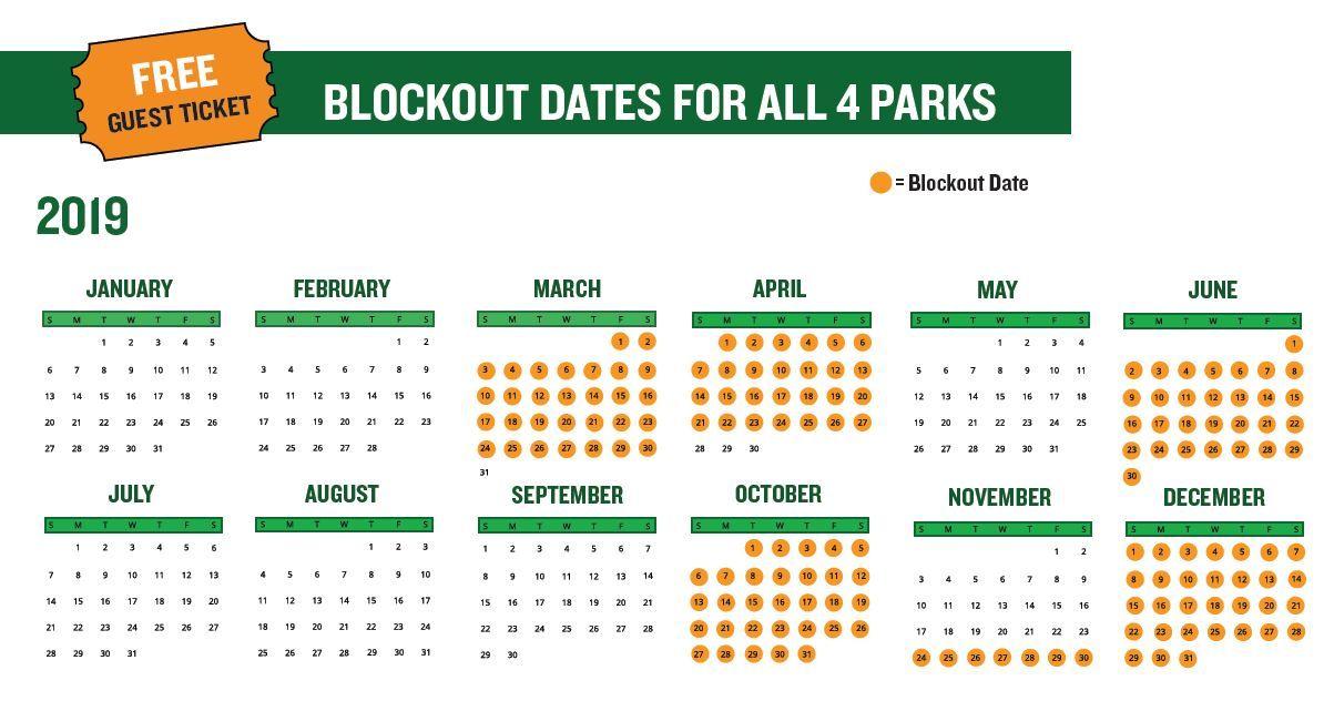 badcd1274083800914f8adcb7b3c7c56 - Busch Gardens Guest Pass Blockout Dates 2019