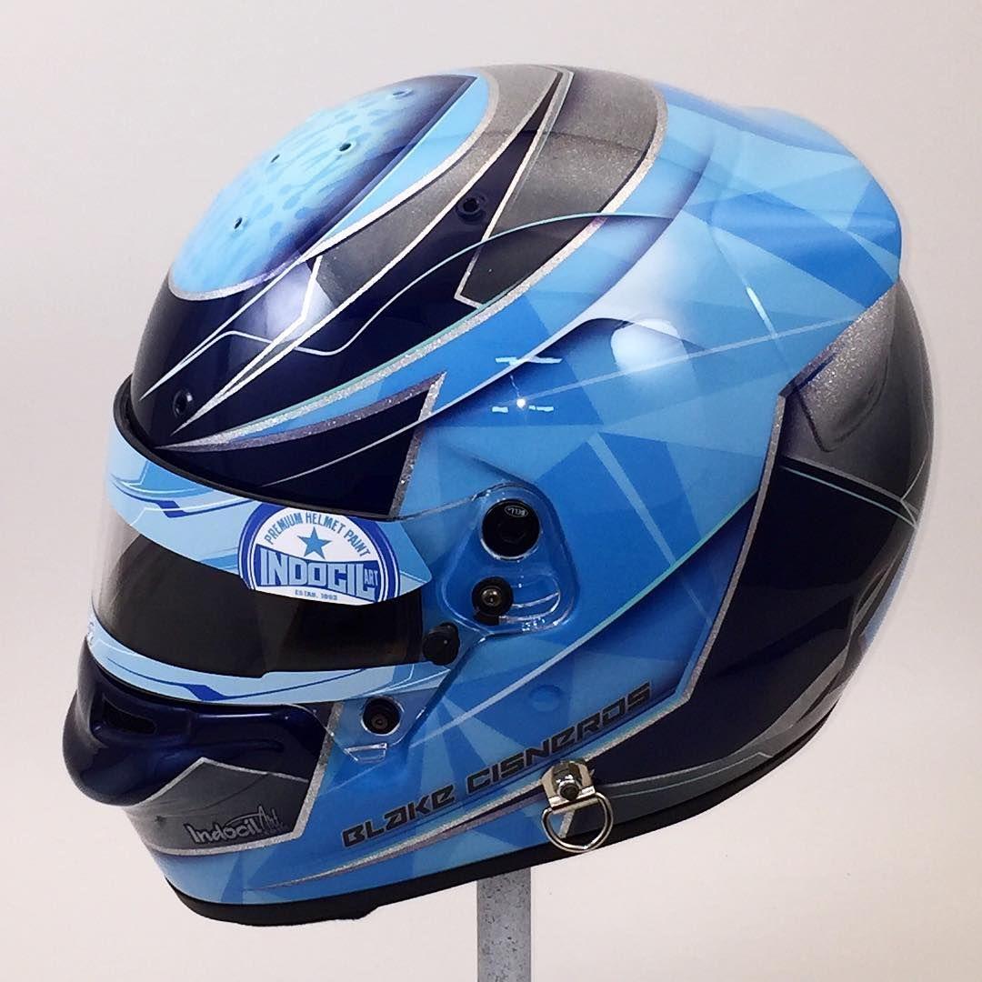 ヘルメットペイント おしゃれまとめの人気アイデア Pinterest Norikazu Inoue ヘルメット ペイント と ヘルメット