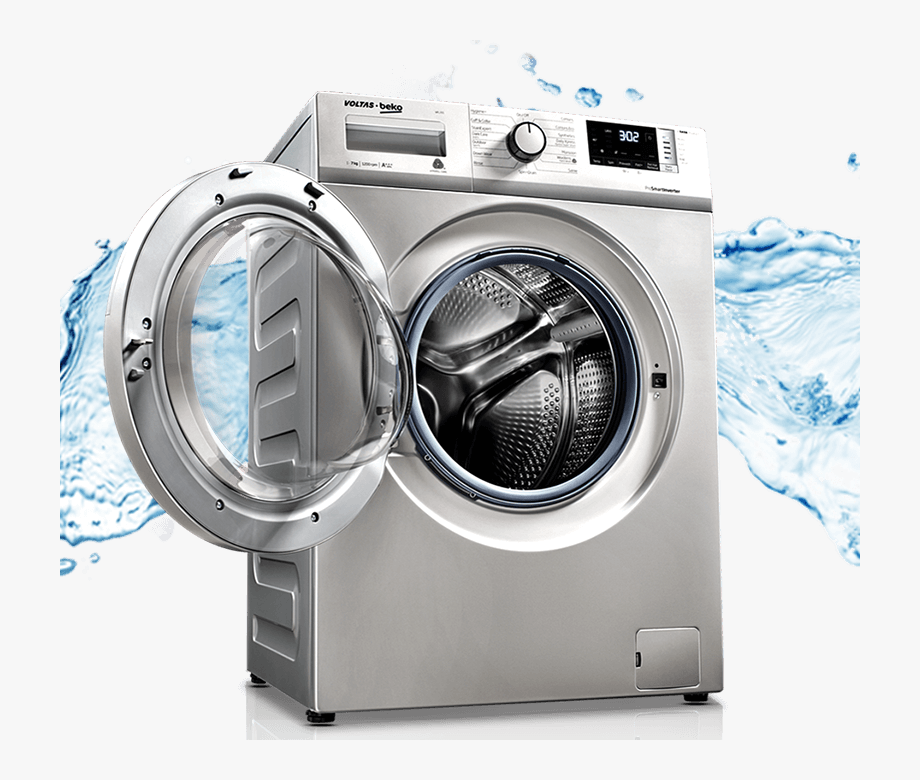 Download And Share Laundry Drawing Cotton Clothes Washing Machine Cartoon Seach More Similar Free T Clothes Washing Machine Washing Clothes Washing Machine