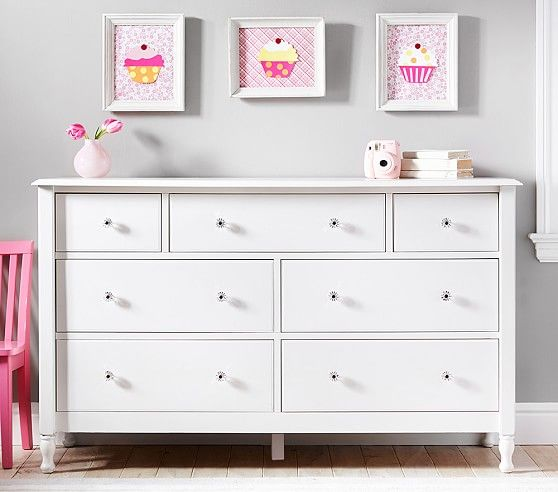 Dressers Kids For