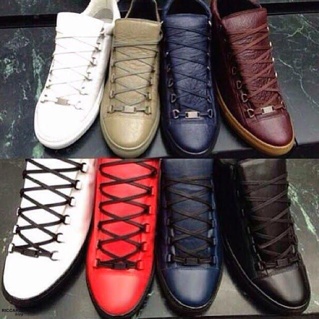 balenciaga shoes  e8527eb665