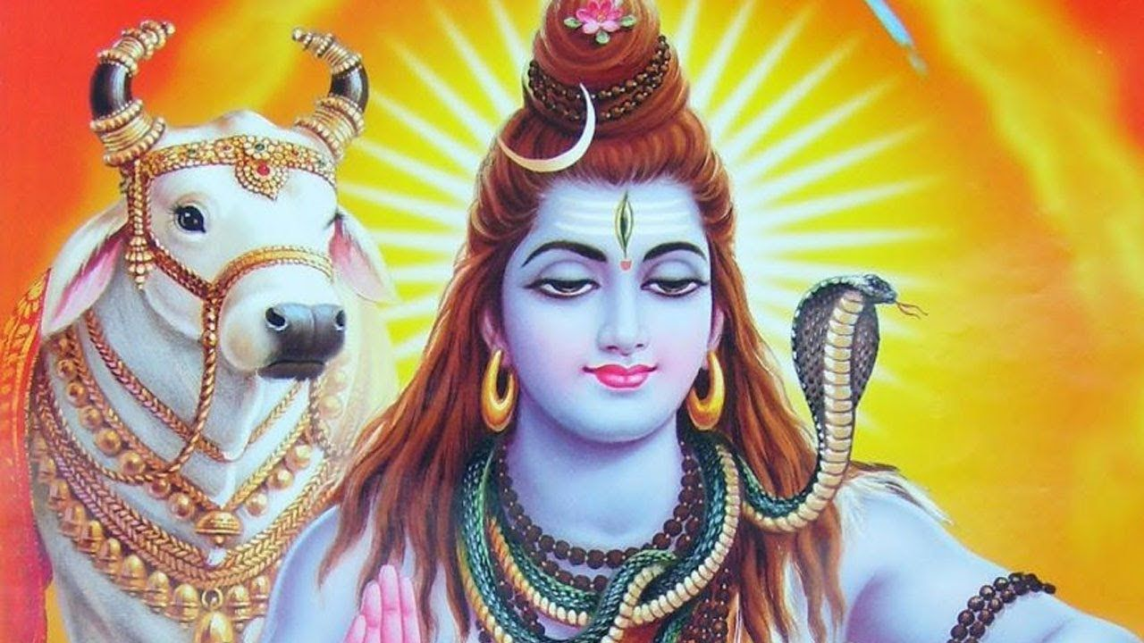 Shiva Lordshiva Shivashakti Tamildevotionalsongs Lordshiva Shaktisongs Mahashivaratri Shivaratri Devotional Shaktisongs Shiva Lord Shiva Shiva Shakti