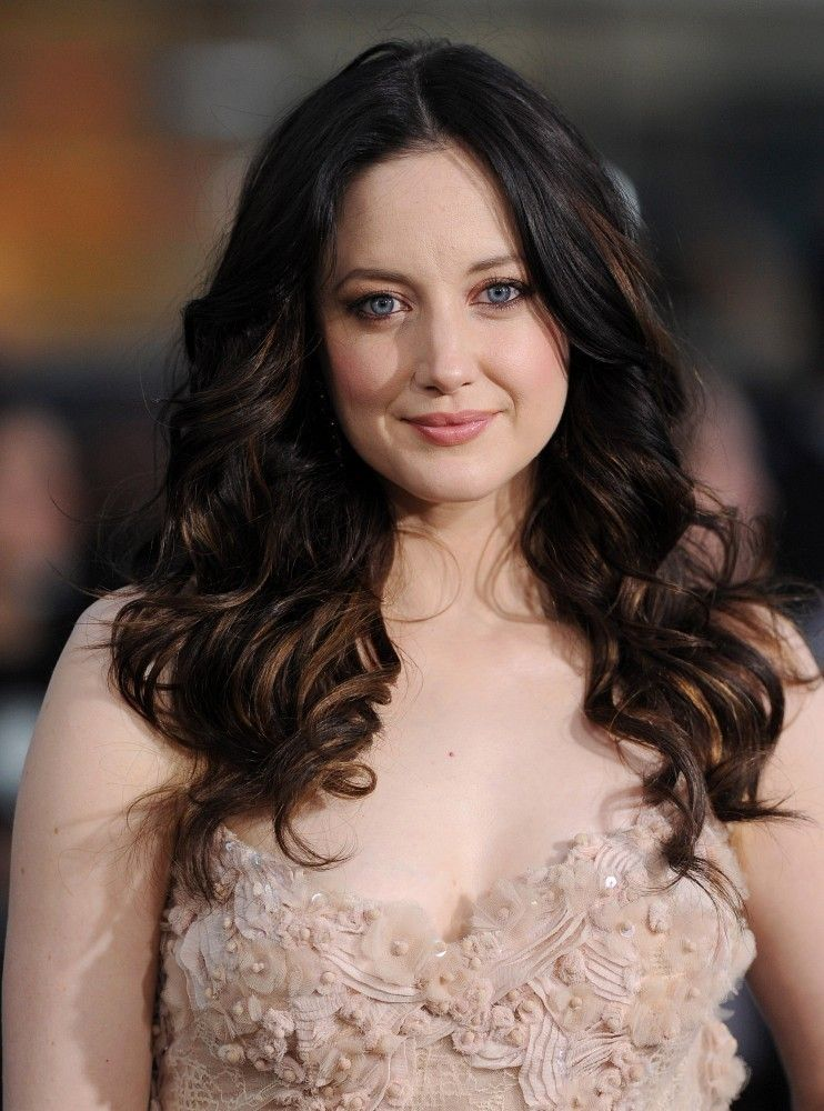 andrea riseborough interview