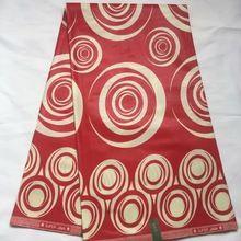7f224a0b2a Vente en gros wax tissu africain coton Galerie - Achetez à des Lots ...
