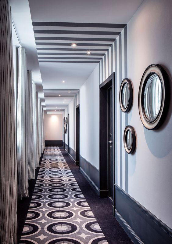 Interior design collection #Farisdecor #Expert #Decorateur ...