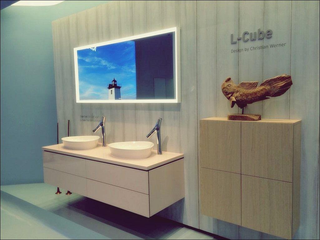 16 Moglichkeiten Ihr Badezimmer Wie Ein Spa Zu Gestalten Badezimmer Badezimmer Bauen Und Bad Deko