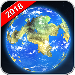 live earth map 2018 satellite view gps tracker apps on google play