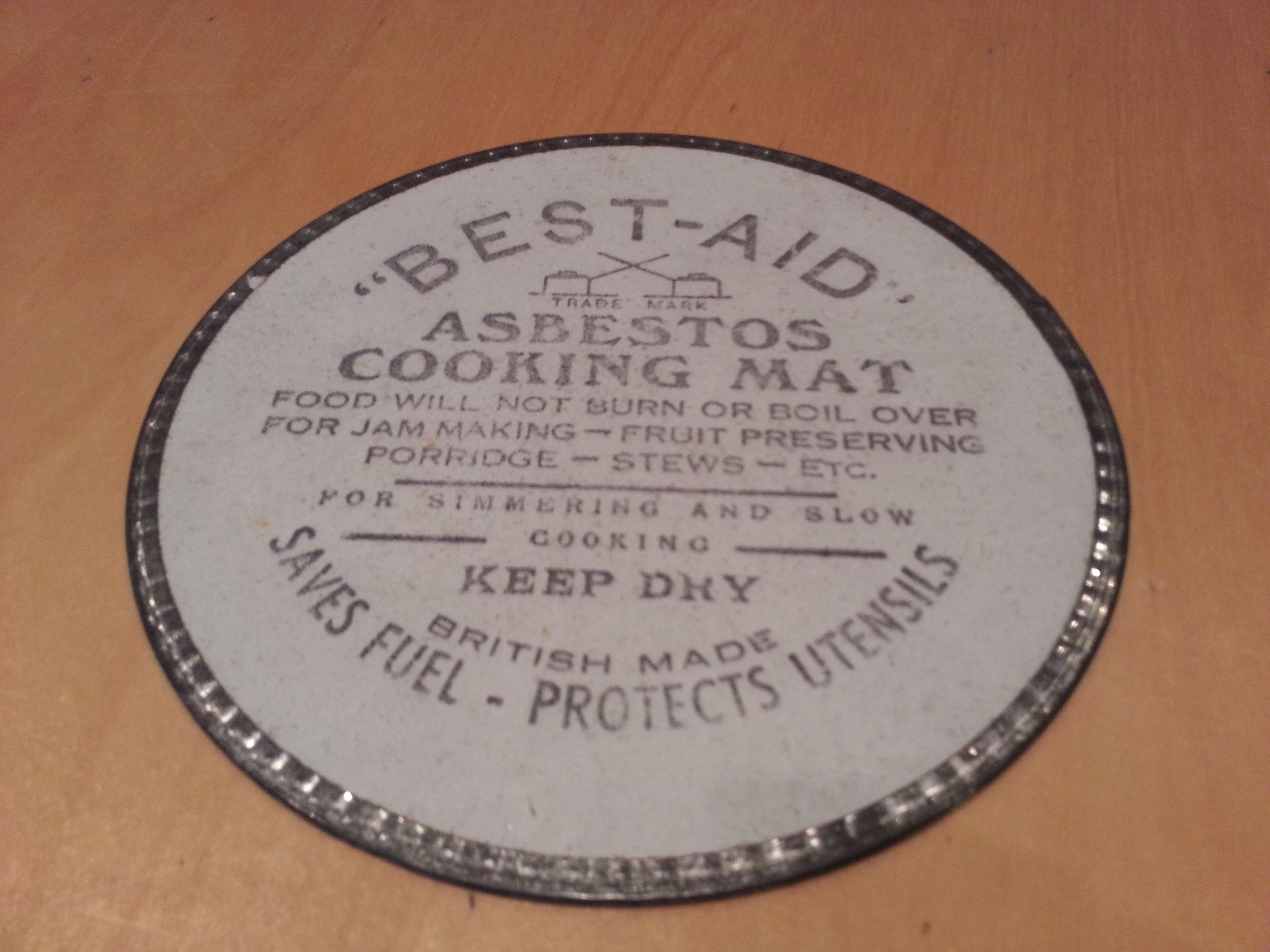 38++ Asbestos removal laws