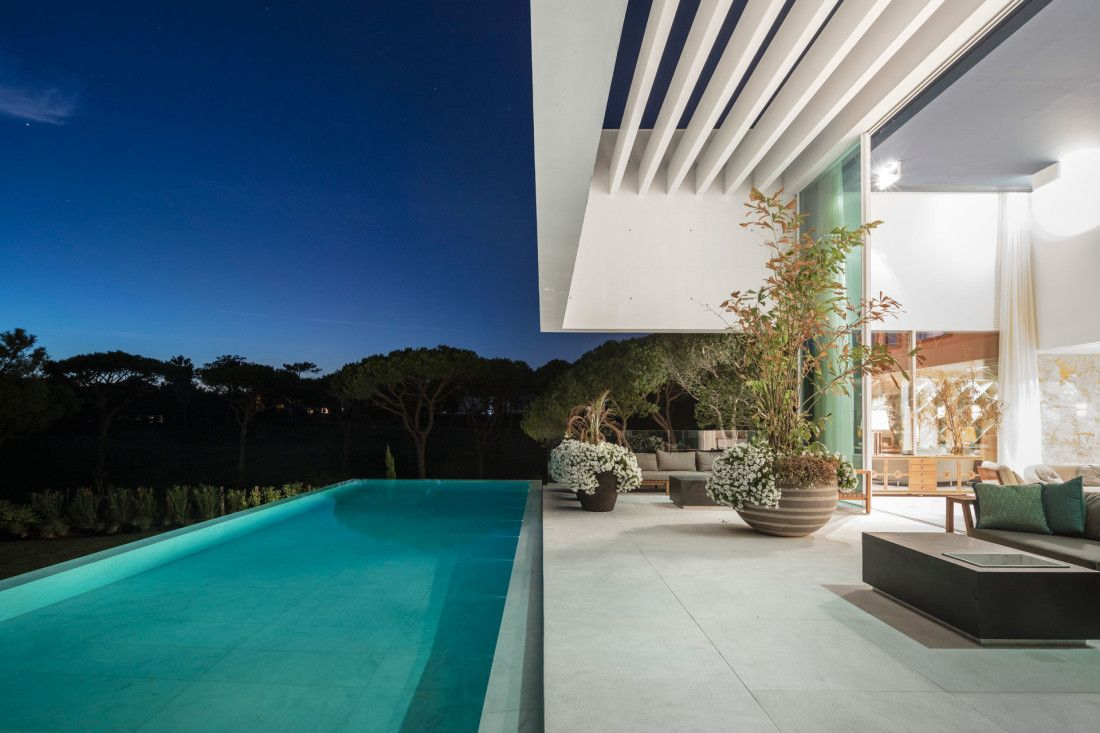 QL House by Visioarq Arquitectos – casalibrary