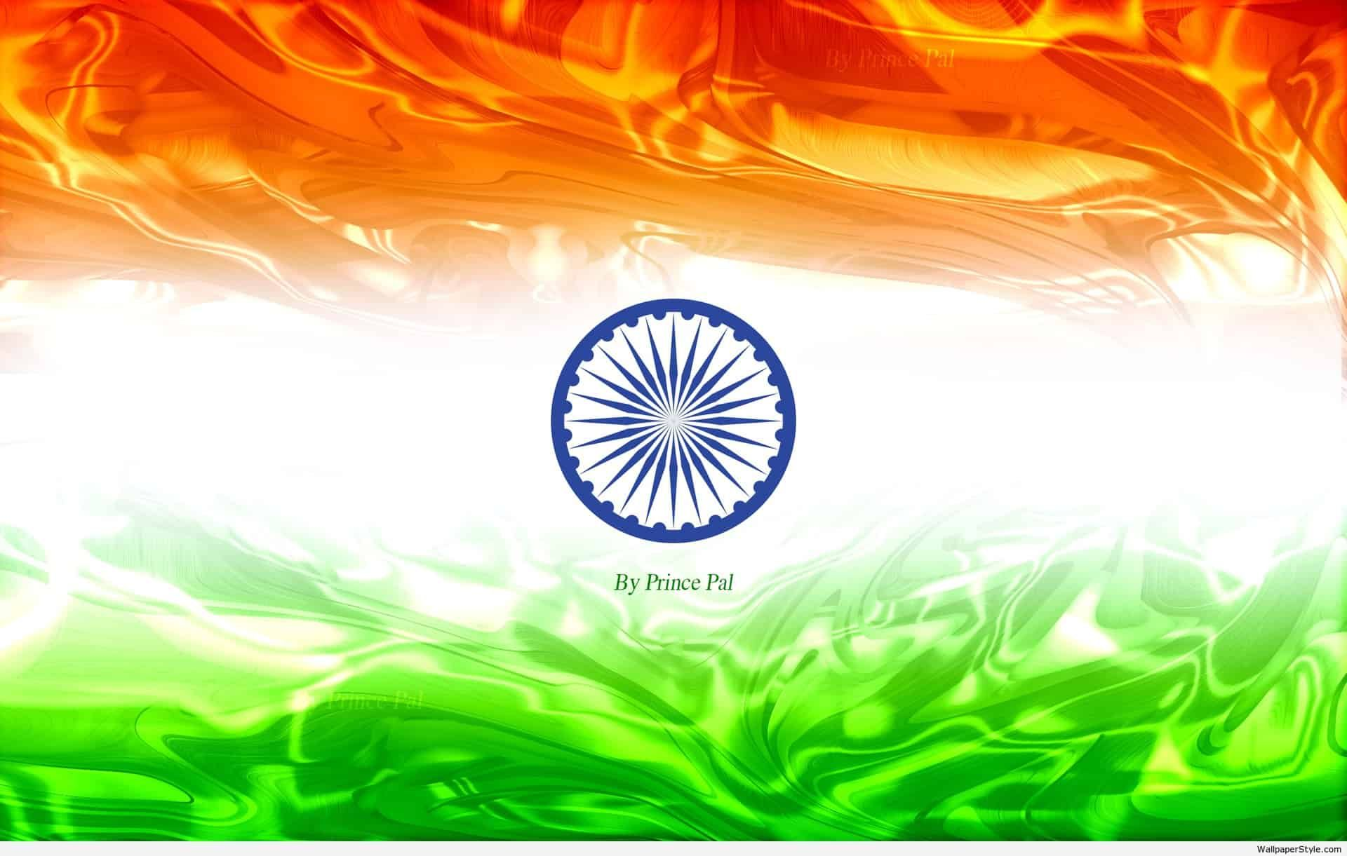 Pin By Julia On Hd Wallpapers Indian Flag Wallpaper Indian Flag