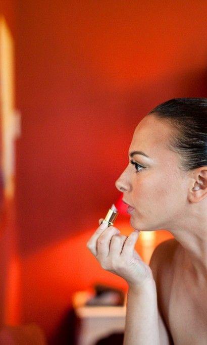 L'importance de faire une séance d'essai maquillage avant le jour J .  #mariage  #wedding #weddingexperience #bride  #bridetobe  #groom #bridal #love #amor #amour #engaged #engagement #ring #photooftheday #france #fiancé #maquillage #makeup #mascara #eyeshadow #lipstick #lips #lashes #eyelashextensions #beauty #beaute #cosmetics #glamour #nude