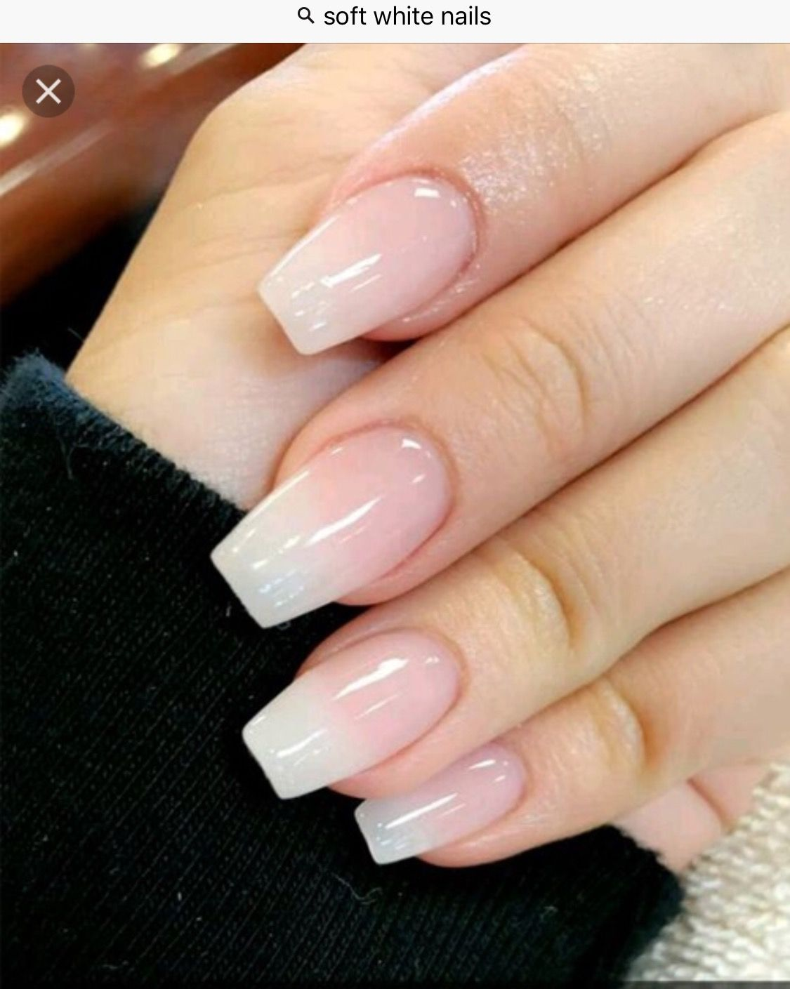 Nails I\u0027d like for my quince