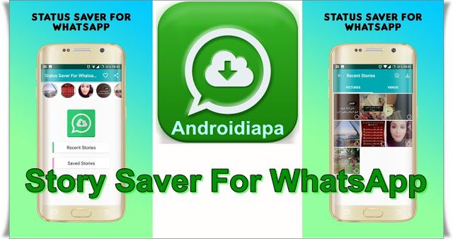 Story Saver For Whatsapp V1 1 Apk Download Download Http Msapcw0rld Blogspot Com 2017 09 Story Saver For Whatsapp V1 1 Apk Ht Android Apps Free Savers Story