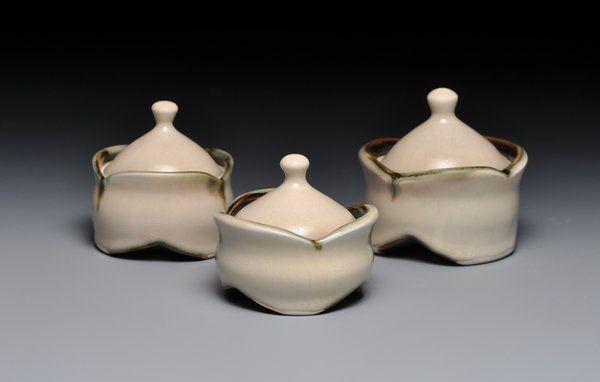 Pet Urn Handmade Pet Urn Elegant Pet Urn Pet Urns Urn Handmade Pet Urn Pet Urn Urns Ceramic Handmade Pet Urns Custom Pet Urn Keepsake Urns Dog Urns
