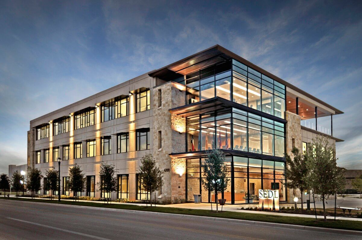 small office building design ideas commercial architecture