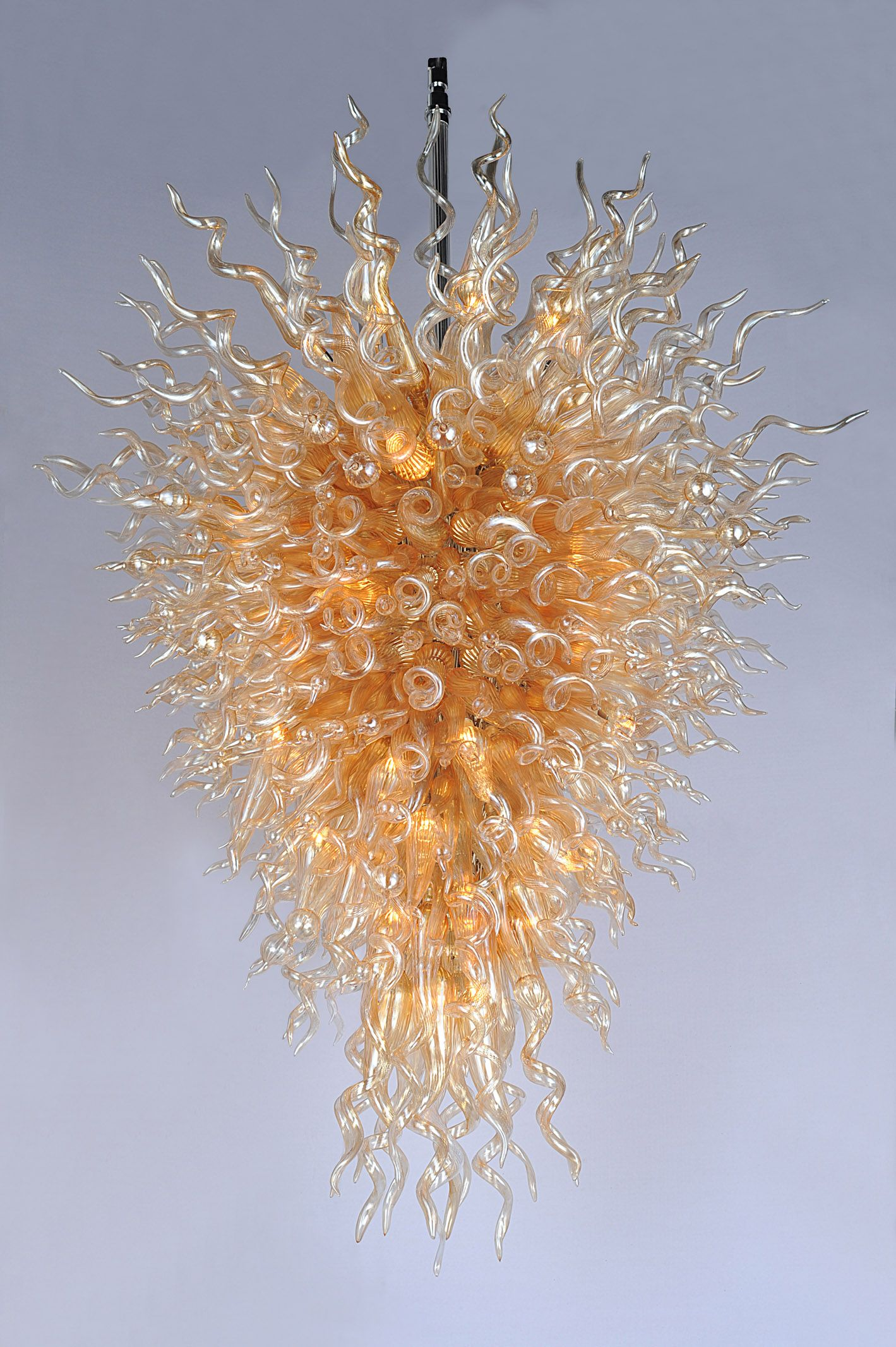 Best Chandeliers Quality Chandelier Directly From China Chihuly Suppliers 2017 Deco Led Lights Lighting