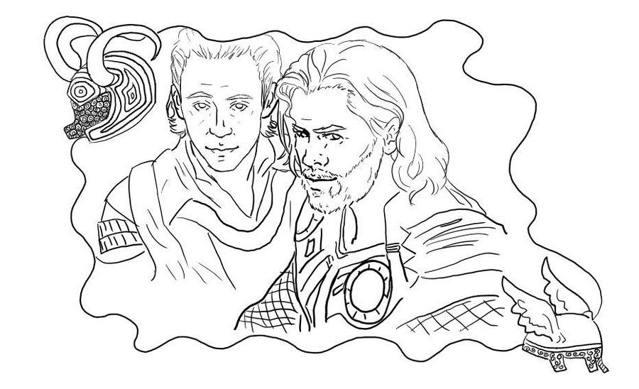 Loki Marvel Coloring Pages Google Search Marvel Coloring Coloring Pages Avengers Coloring