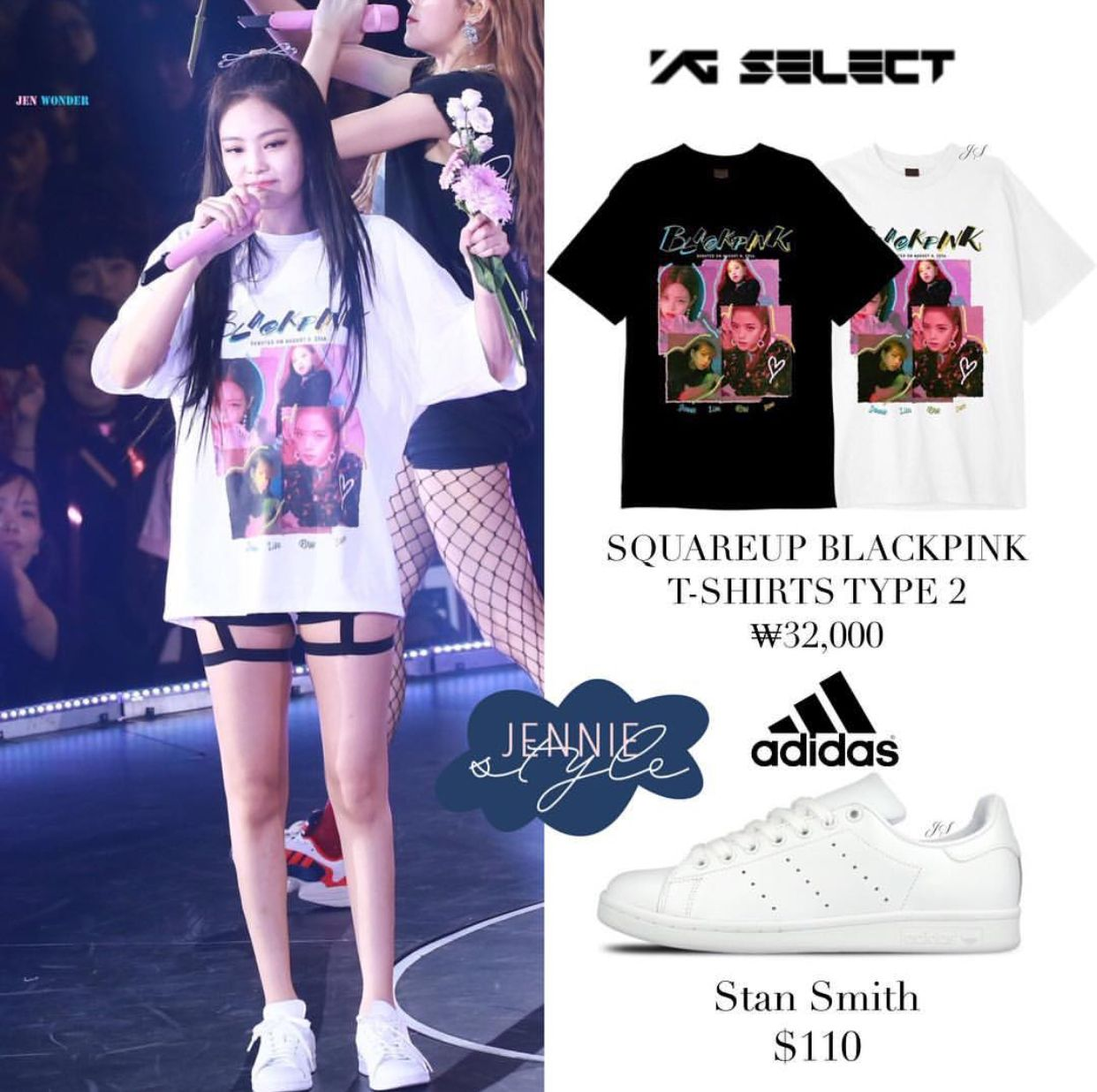 Kpop fashion outfits, Trendy outfits