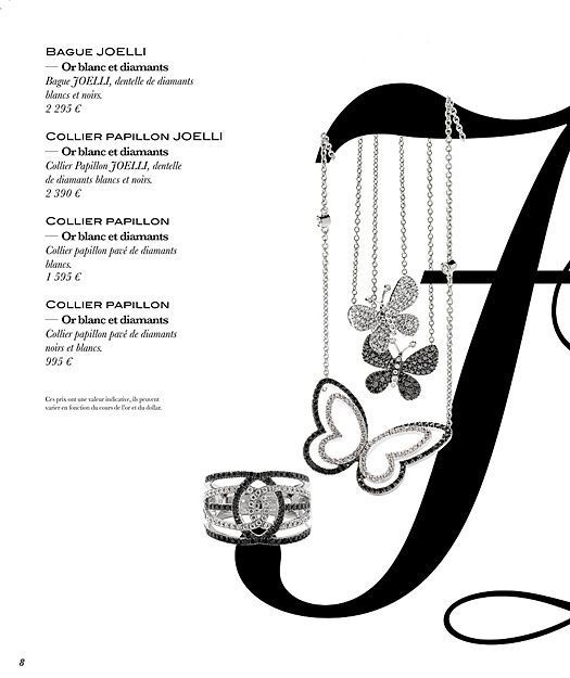 Photo of 12+ Radiant Fine Jewelry Brooch Ideas – #brooch #Fine #ideas #jewelry #JewelryEd…