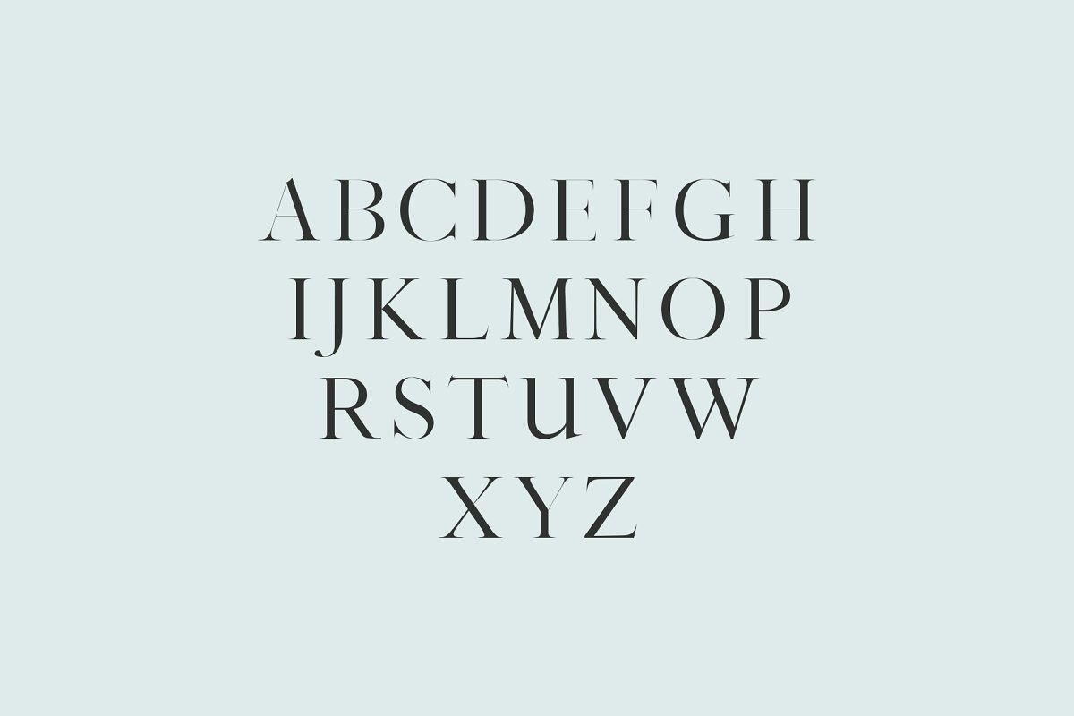 Download Sharis Serif 7 Font Family Pack | Free fonts for designers ...