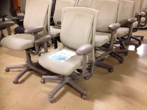 Used Office Furniture Nj Used Office Furniture Outlet Nj Office