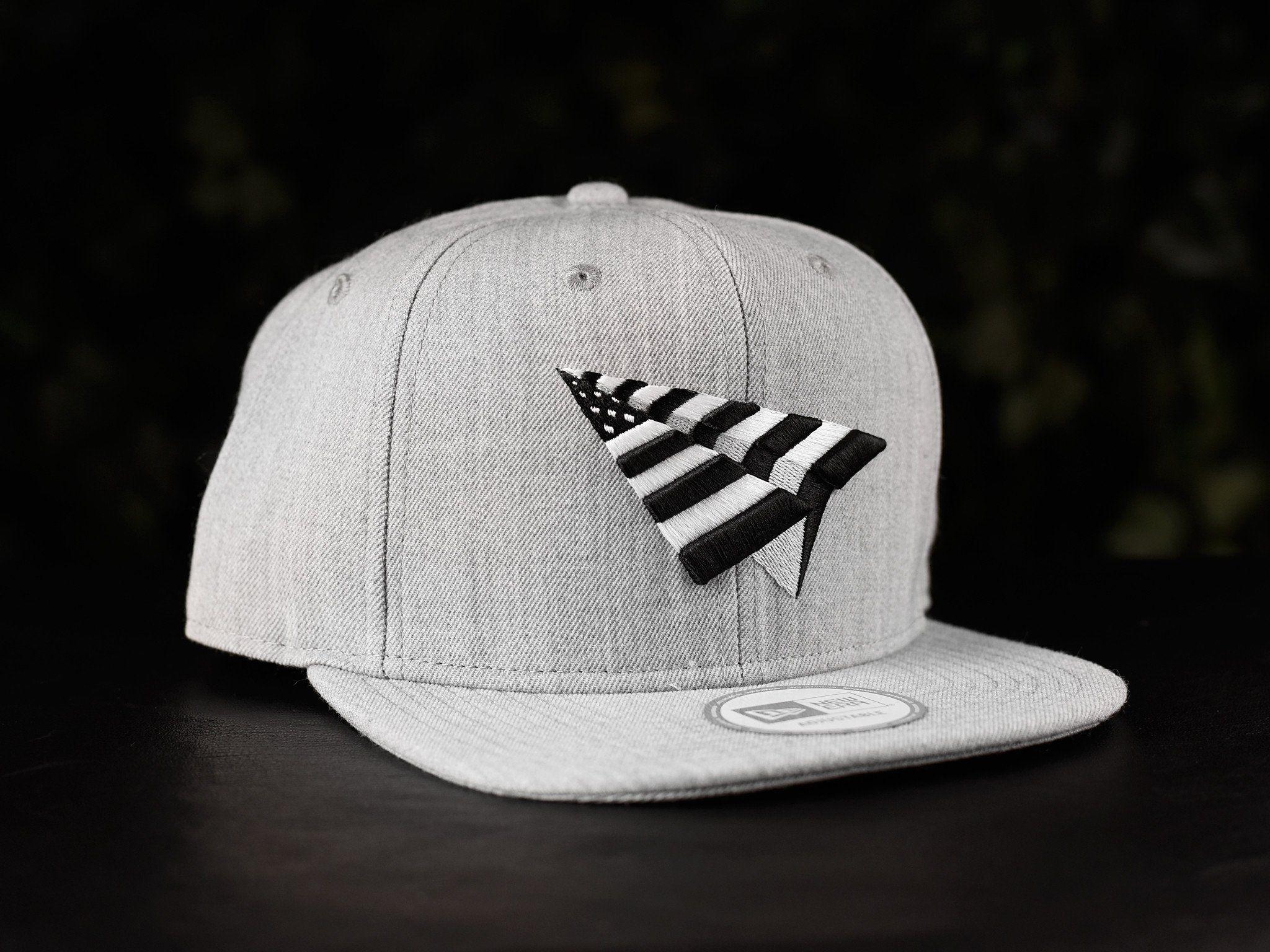 49430d013193e Roc Nation Crown Hat