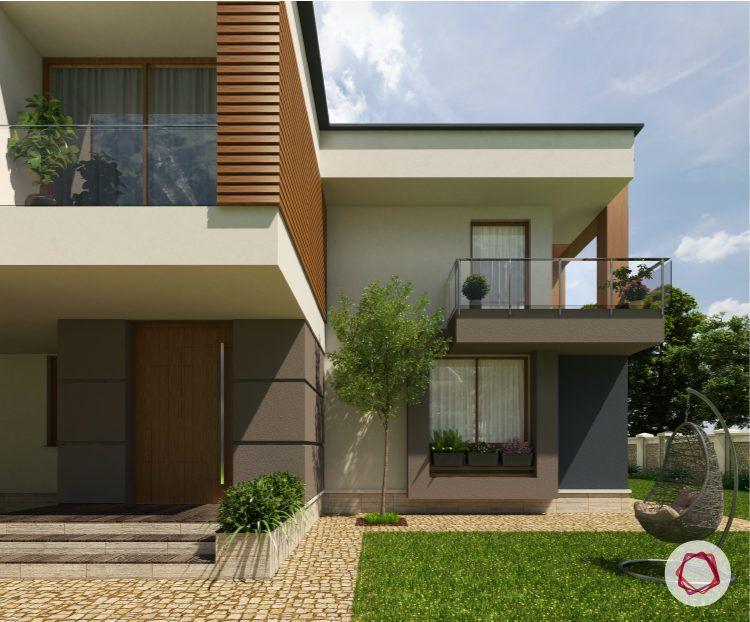 House Painting Designs And Colors India Valoblogi Com