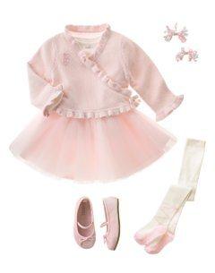 ملابس عصرية للبنات الصغيرات 2020 2021 اتجاهات وأنماط الصيف Fashion Fashion Outfits Clothes