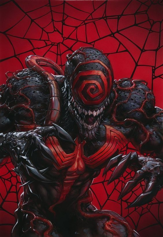 65 The Best Marvel Wallpapers Hd For Iphone Android With Images Venom Comics Marvel Venom Marvel Art