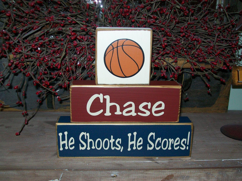 Basketball Hoop For Bedroom The 25 Best Basketball Nursery Ideas On Pinterest Boys