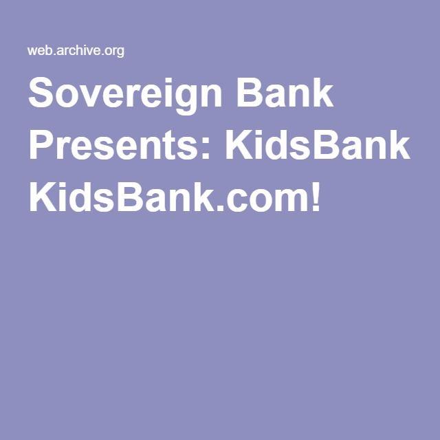 sov bank customer service