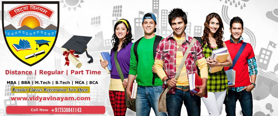 Vidya Vinayam Institution South Extension 1 New Delhi 110049 Email Info Vidyavinayam Phone 91753084114 Education Educational Websites Medical College